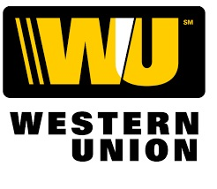Rellenar money order des WU online