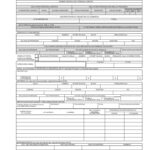 Cómo llenar formulario 4415